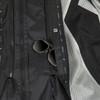 Joe Rocket Phoenix 6.0 Mens Mesh Motorcycle Jacket - Detail View