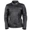 Cortech Women's Runaway Jacket