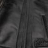 Cortech Women's Runaway Jacket - Detail View