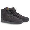 Cortech Freshman Mens Motorcycle Shoes - Black