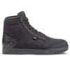 Cortech Freshman Shoes - Black Side View