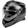 GMax AT-21S Adventure Snow Helmet - Without Visor