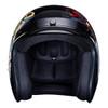 Daytona Cruiser Jocker Helmet - Front View