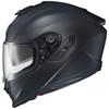 Scorpion EXO-ST1400 Carbon Helmet - Matte Black