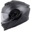 Scorpion EXO-ST1400 Carbon Helmet - Black