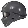 Scorpion Covert X Helmet - Grey