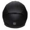 Daytona Detour Helmet - Back View