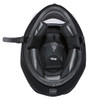 Daytona Detour Helmet - Inner View