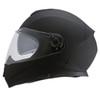 Daytona Detour Helmet - Side View
