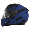 THH TS-80 FXX Helmet - Blue