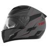 THH TS-80 FXX Helmet - Grey