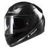 LS2 Stream Helmet -