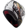LS2 Rapid Dream Catcher Helmet - Detail View