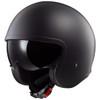 LS2 Spitfire Helmet