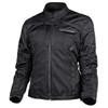 Tour Master Intake Air V6 Jacket-Black