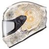 Scorpion EXO-R420 Namaskar Helmet - White