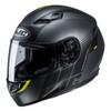 HJC CS-R3 Mylo Helmet - Black/Grey