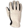 Cortech El Camino Gloves-White