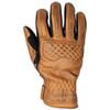 Cortech Women's Fastback Gloves-Brown