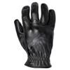 Cortech Women's Ranchero Gloves