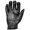 Cortech Women's El Camino Gloves-Palm-View
