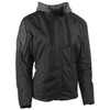 Speed and Strength Women's Double Take Jacket - Black