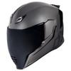 Icon Airflite Jewel MIPS Helmet - Silver