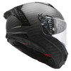 LS2 Thunder Carbon Helmet-Bottom-View