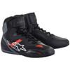 Alpinestars Stella Faster 3 Rideknit Shoes