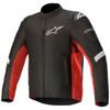 Alpinestars T SP-5 Rideknit Jacket