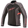 Alpinestars Stella T-Kira V2 Air Jacket
