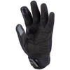 Tour Master Womens Airflow Mesh Gloves - Palm View