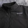 Tour Master Synergy Pro Plus 12V Heated Jacket - Detail View
