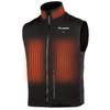 Tour Master Synergy Pro Plus 12V Heated Vest