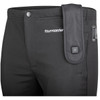 Tour Master Synergy Pro Plus 12V Heated Pants - Detail View