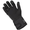 Tour Master Synergy Pro Plus 12V Heated Glove Liners - Palm View
