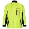 Tour Master Defender Two-Piece Rainsuit - Hi-Viz
