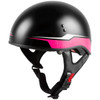 GMax Women's HH 65 Source Naked Half Helmet