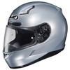 HJC CL-17 Helmet - Silver
