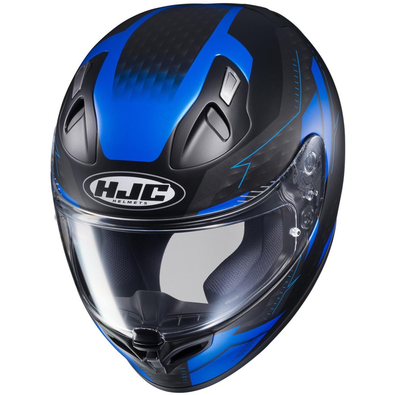 Hjc Fg 17 >> Hjc Fg 17 Talos Helmet