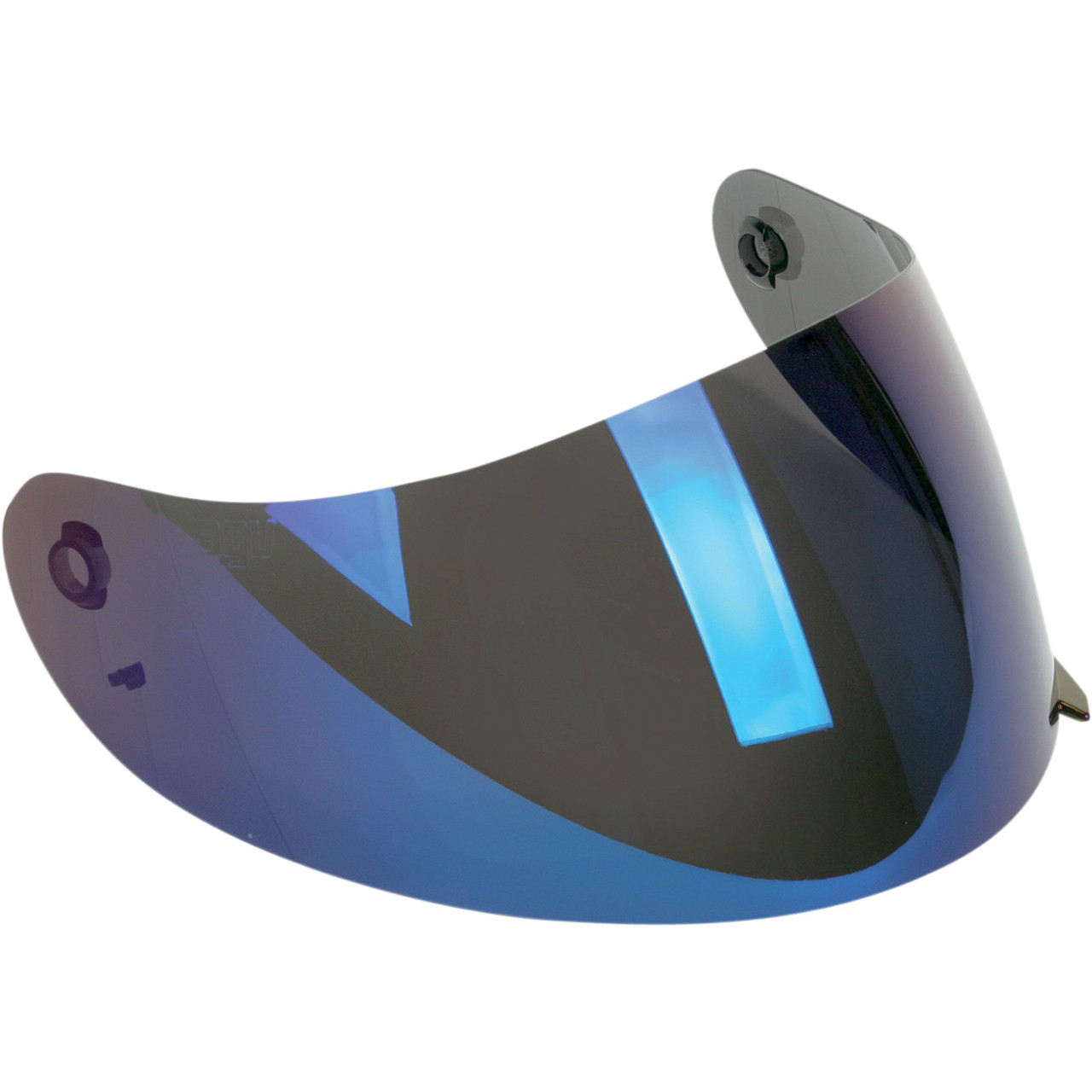 Agv K3 K4 Evo Helmet Standard Shield Team Motorcycle
