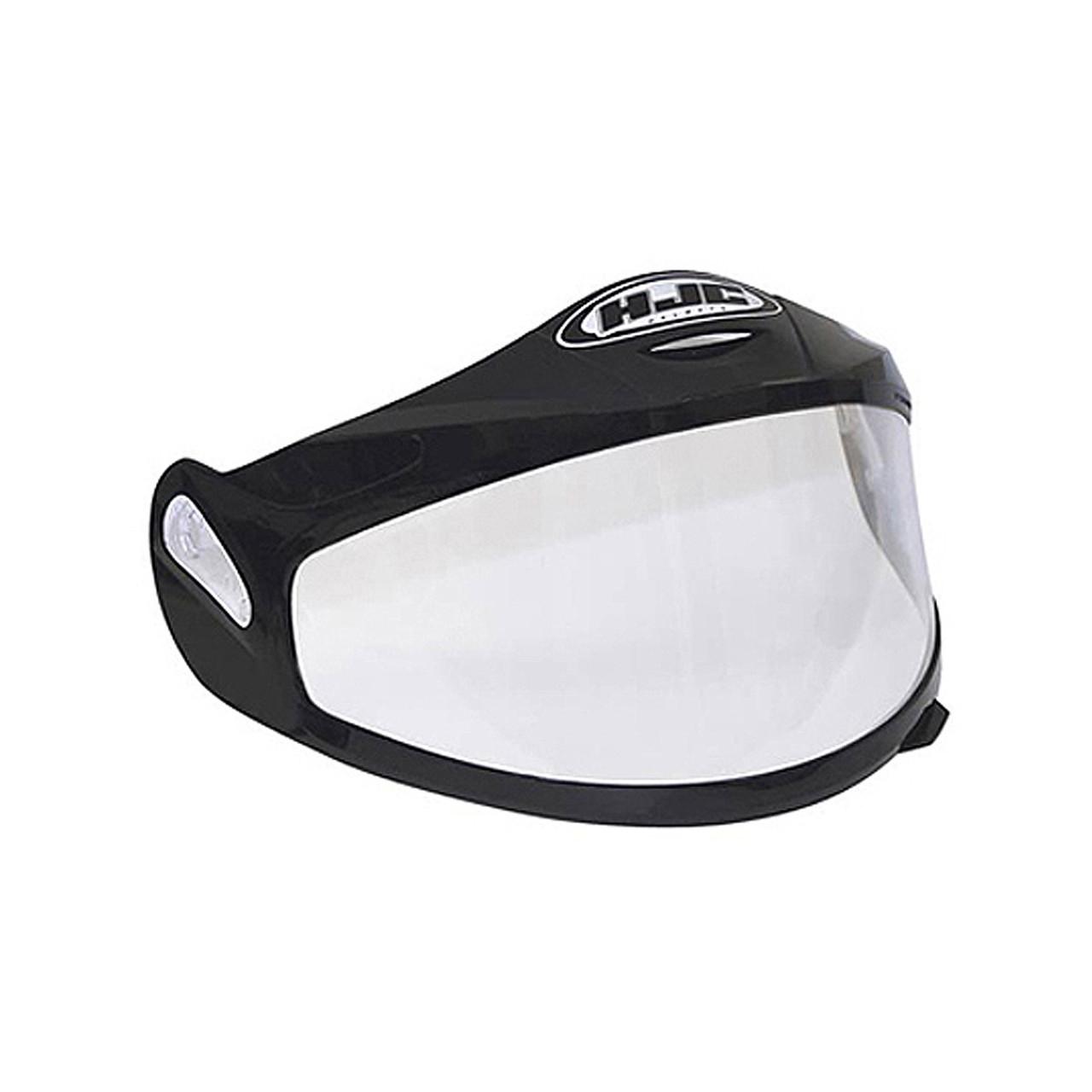 HJC HJ-07 Dual Lens Snow Shield #