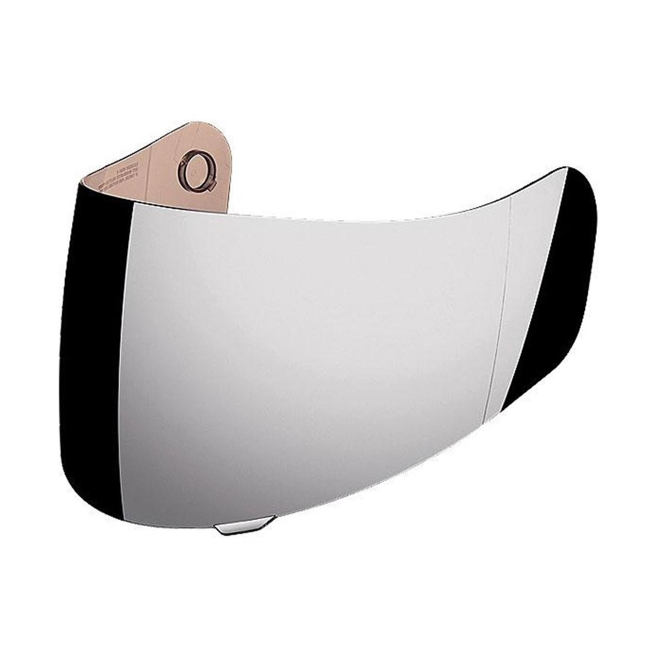 HJC HJ-20 Clear Shield for RPHA-10 RPS-10 Helmets Pinlock Ready
