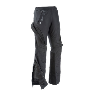 Joe Rocket Women's Rocket Alter Ego Pants