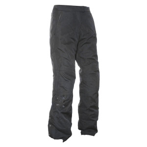 Joe Rocket Women's Ballistic 7.0 Waterproof Pants