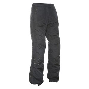 Joe Rocket Ballistic 7.0 Waterproof Womens Textile Motorcycle Pant