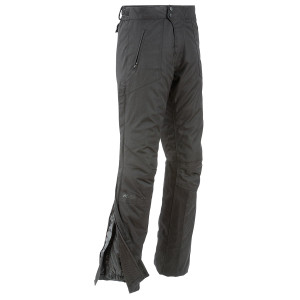 Joe Rocket Ballistic 7.0 Waterproof Mens Textile Motorcycle Pant