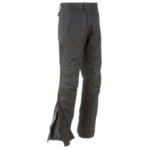 Joe Rocket Ballistic 7.0 Waterproof Mens Textile Motorcycle Pant
