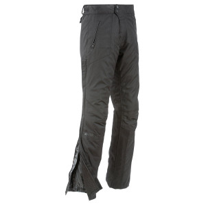 Joe Rocket Ballistic 7.0 Waterproof Short Mens Textile Motorcycle Pant