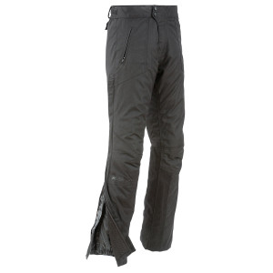 Joe Rocket Ballistic 7.0 Waterproof Tall Mens Textile Motorcycle Pant